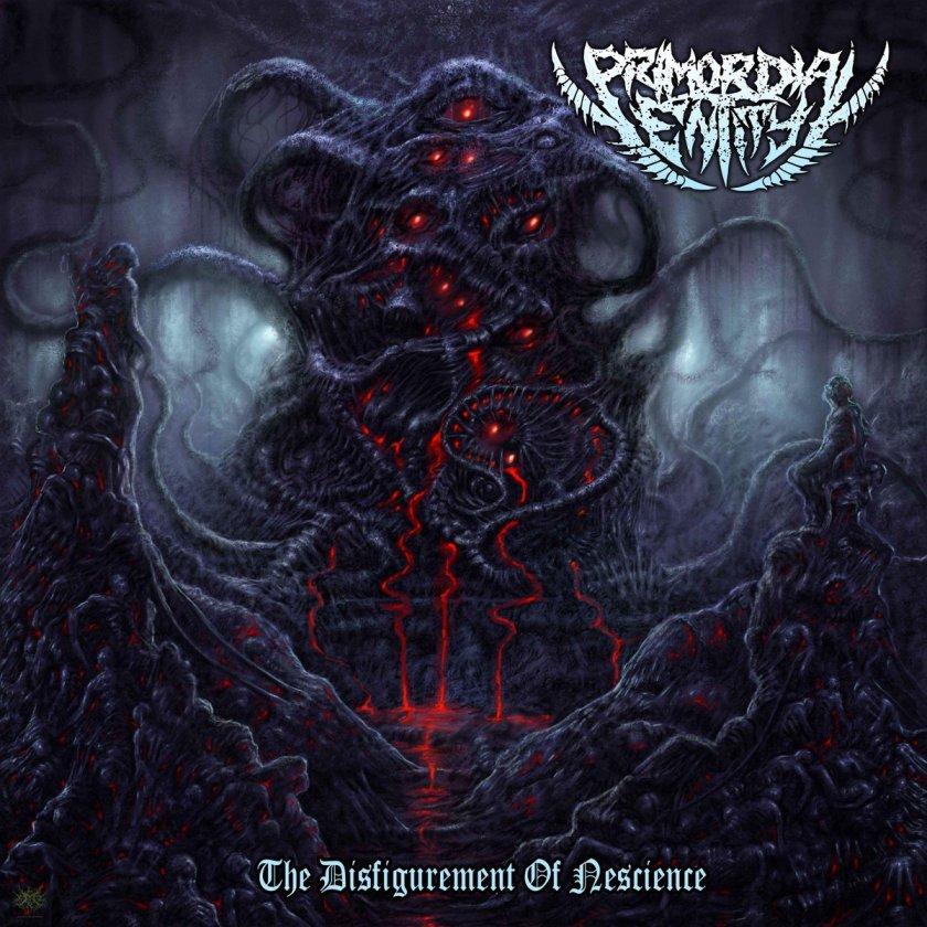 primordialentity