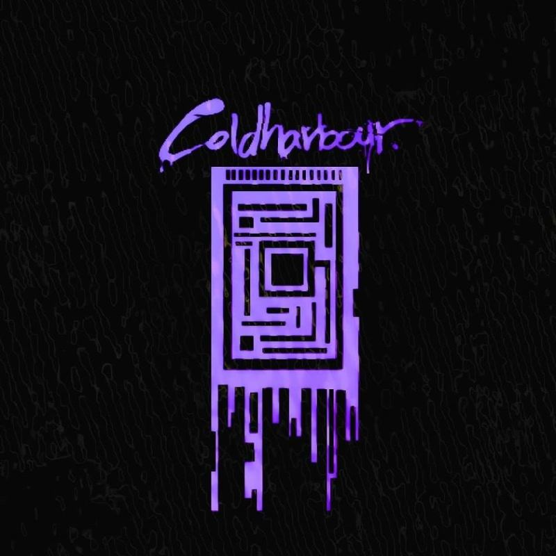coldharbour