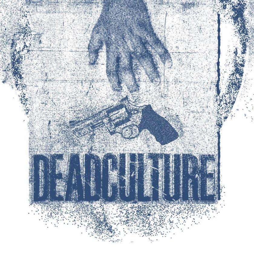 deadculture