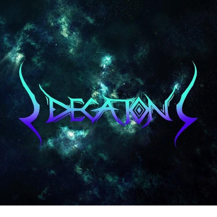 Degaton